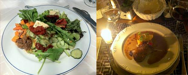 Almoco-Jantar-Costao