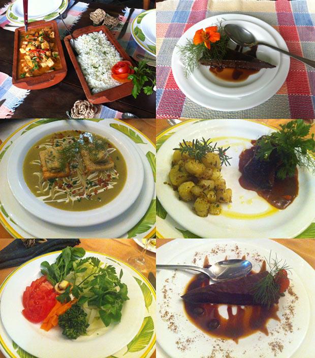 Almoco-jantar-paraiso-eco-lodge