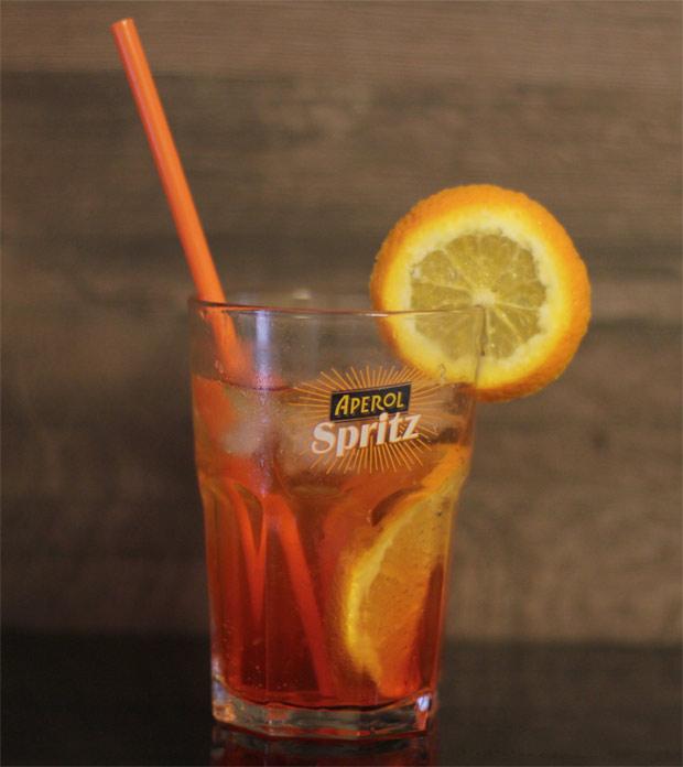 Aperol-Spritz-GuiCury