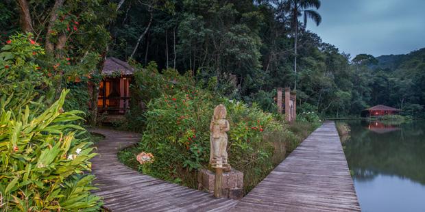 Asia-Paraiso-Eco-Lodge