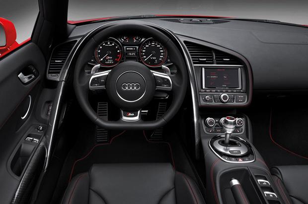 Audi-R8-V10-plus-interna