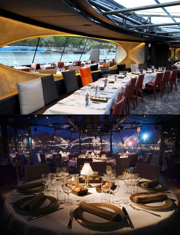 Bateaux-Parisiens-almoco-jantar