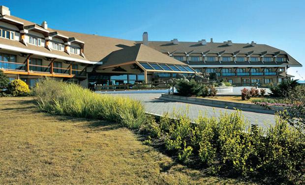 Blue-Mountain-Hotel-Spa