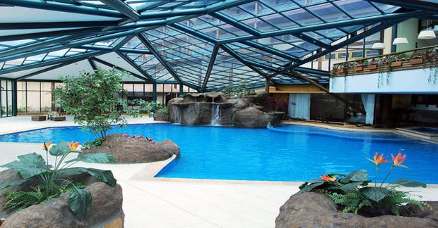Blue-Mountain-Hotel-Spa1