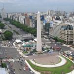 O Melhor de Buenos Aires