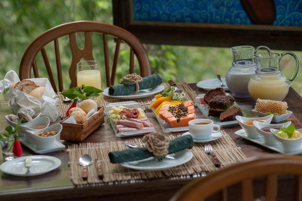 Cafe-Manha-Paraiso-Eco-Lodge