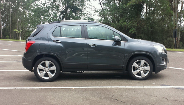 Chevrolet-Tracker-2014