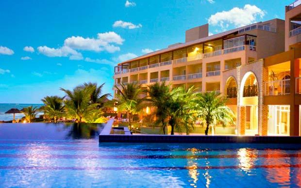 Costao-Do-Santinho-Resort