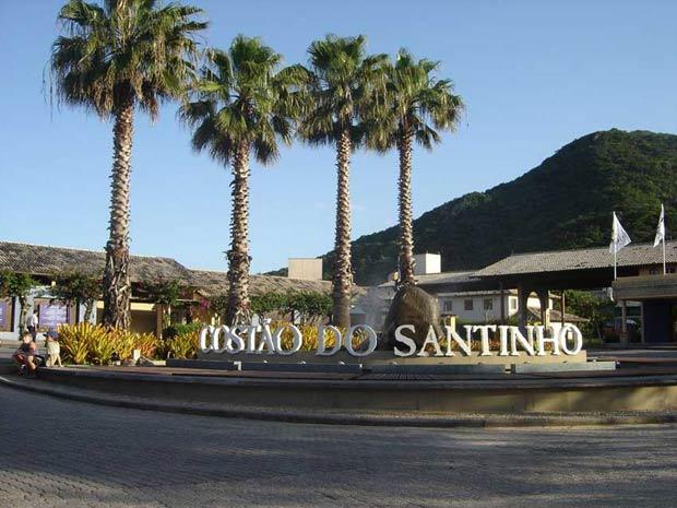 Costao-Santinho-Florianopolis