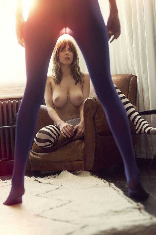Danielle-Bryony-Gabriella-Front-Magazine-0
