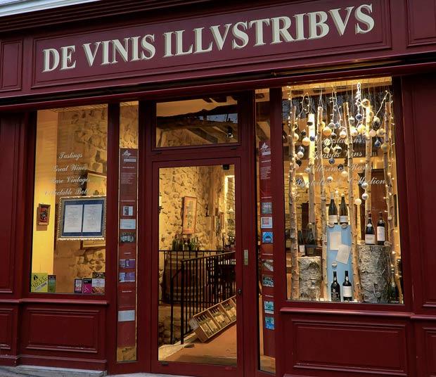 De-Vinis-Illustribus