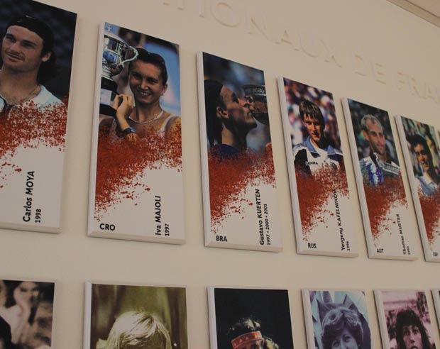 Guga-Roland-Garros