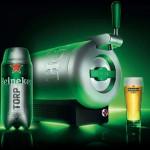 Heineken The Sub (Divulgação)