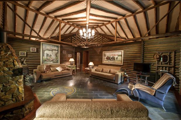 Hospedagem-America-Paraiso-Eco-Lodge