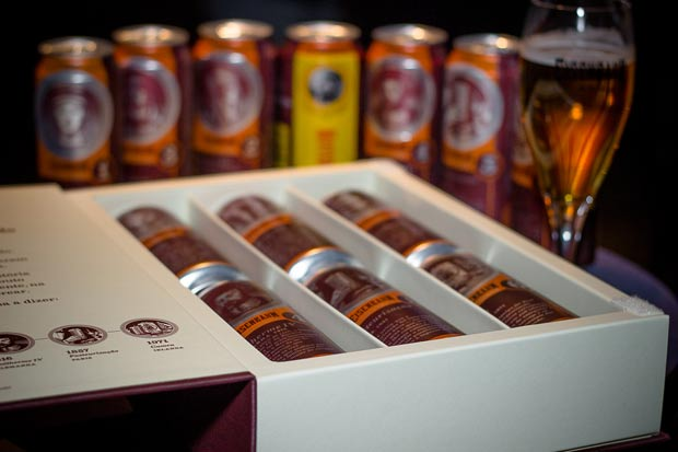 Kit-cerveja-eisenbahn