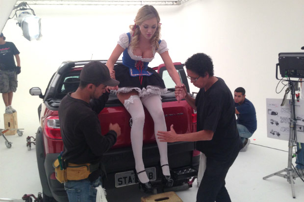 Making-Of-Fiat-Strada