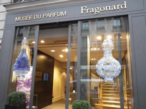 Museu-Perfume-Fragonard
