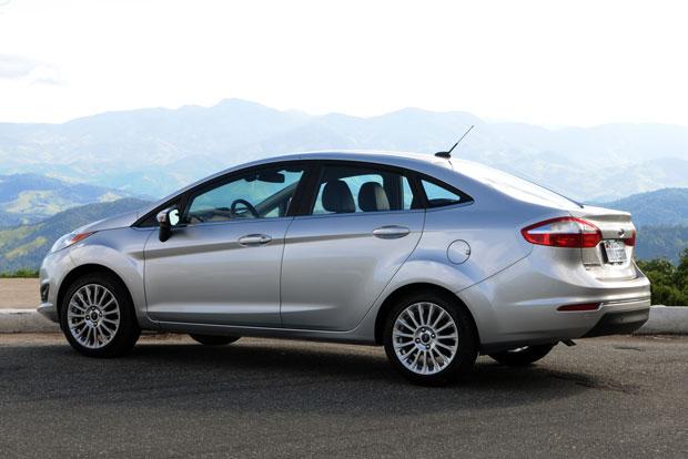 New-Fiesta-Sedan-2014-lancamento