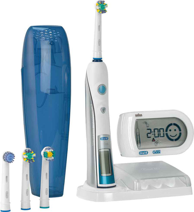 Oral-B-Professional-Care-5000