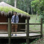 Paraiso-Eco-Lodge