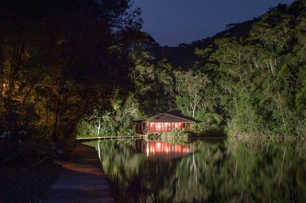 Paraiso-Eco-Lodge-Asia