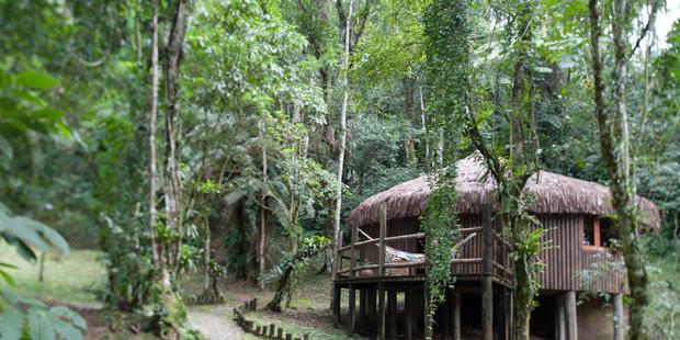 Paraiso-Eco-Lodge-Cabana