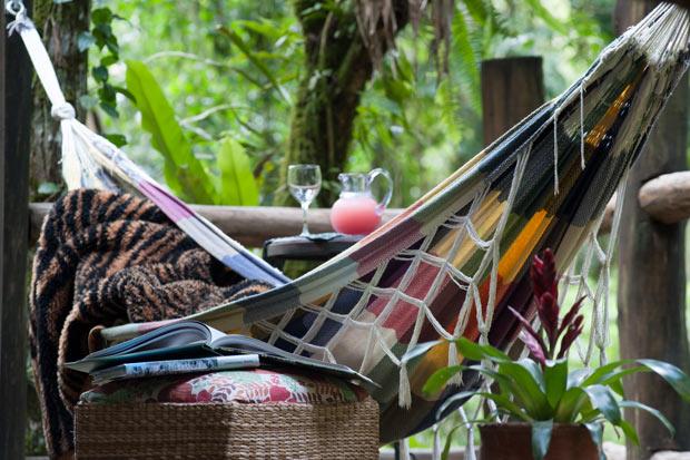 Paraiso-Eco-Lodge-Descanso