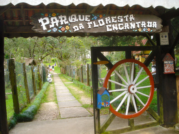 Parque-Floresta-Encantada