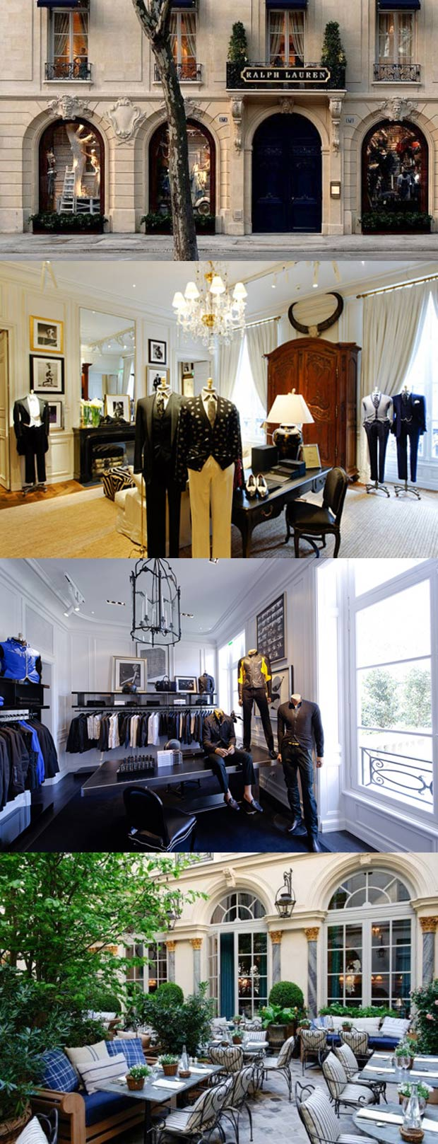 Ralph-Lauren-Saint-Germain-Des-Pres