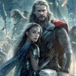 Thor-mundo-sombrio