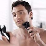 barbeador-eletrico
