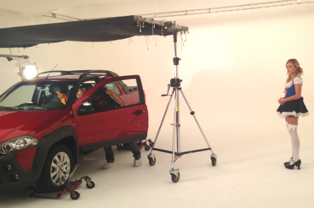 bastidores-making-of-fiat-strada-nova