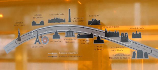 bateaux-parisiens-trajeto