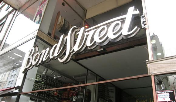 bond_street