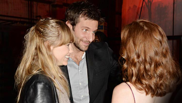bradley-cooper-girls