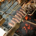 churrasco-barbecue
