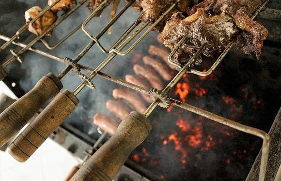 churrasco-barbecue