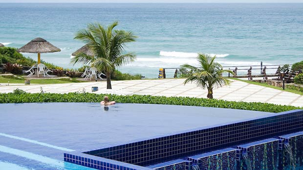 costao-santinho-resort-piscina
