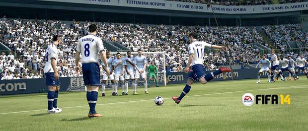 fifa-2014-game