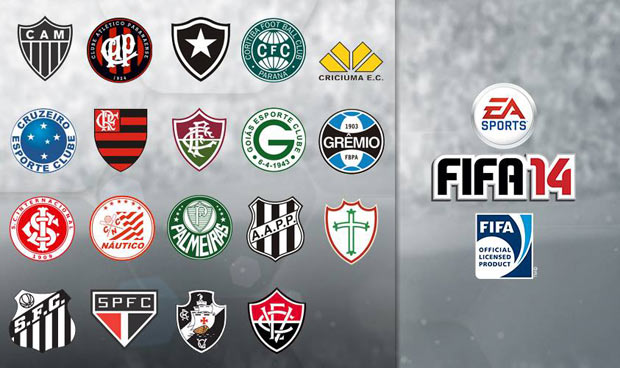 fifa-2014-times-licenciados-brasil