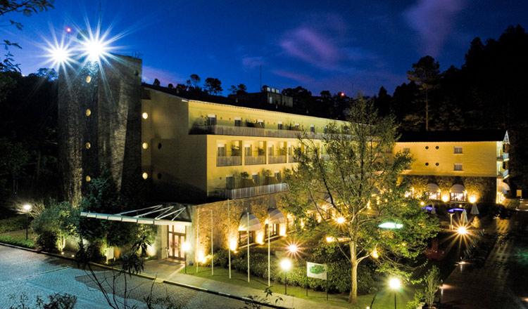 grande-hotel-senac-camposdojordao
