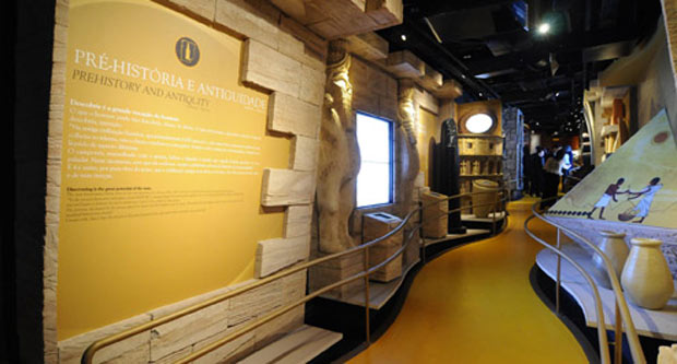historia-cerveja-bohemia