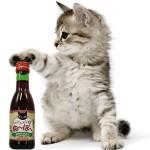 marca-vinho-gatos