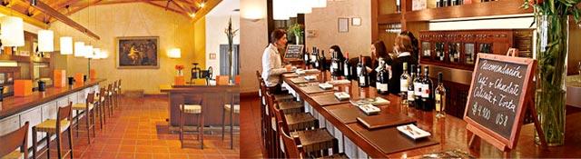 restaurante-concha-y-toro