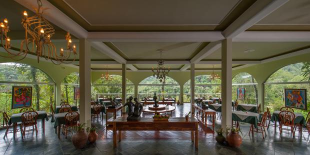 restaurante-paraiso-eco-lodge