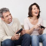 shutterstock-adults-videogames