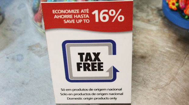 tax-free-buenos-aires