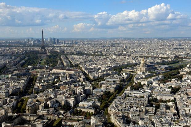 torre_montparnasse