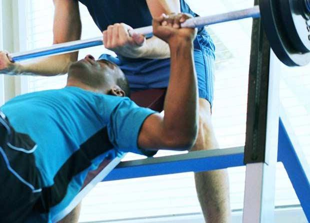 treino-academia