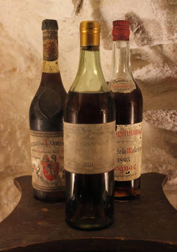 vinho-1811